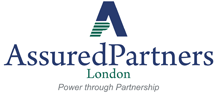 AssuredPartners London